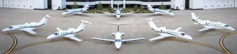 citation-jets
