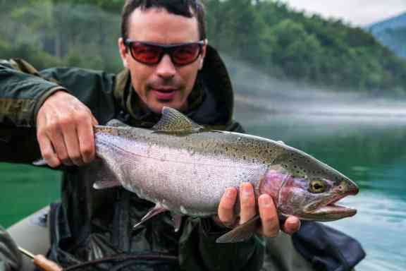 Best Fishing Sunglasses under 50