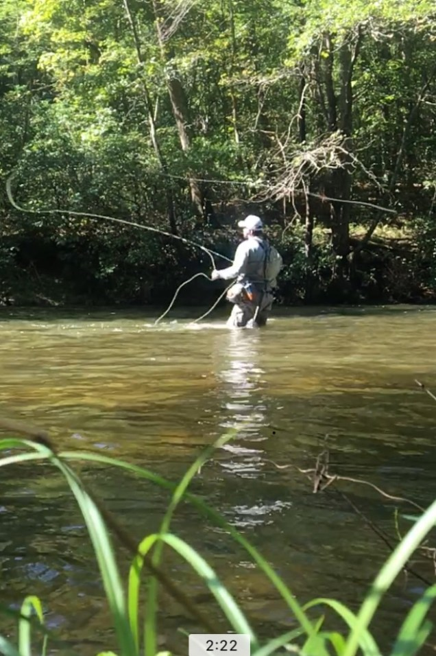 river cast.jpg