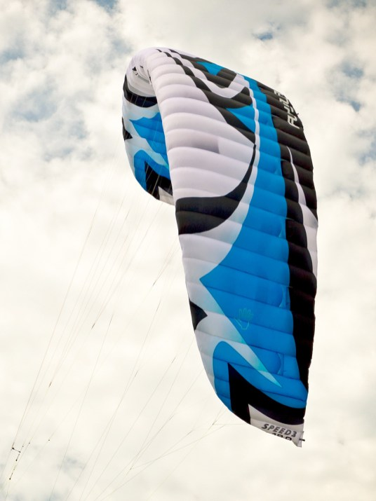 Flysurfer Speed 3 Coloured Edition 19m