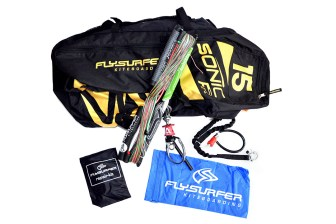 SFR-Package