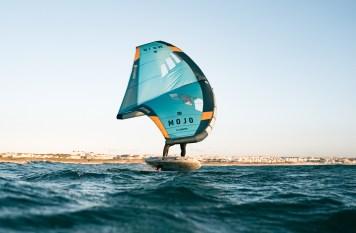 Flysurfer-MOJO-Gallery07