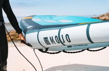 Flysurfer-MOJO-Gallery10