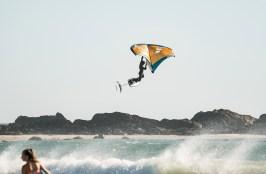 Flysurfer-MOJO-Gallery12