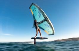 Flysurfer-MOJO-Gallery14