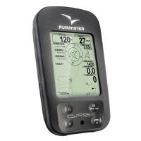 Instruments: GPS & Varios