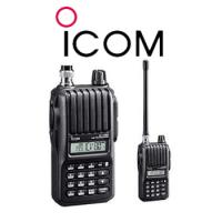 Radios & PTTS