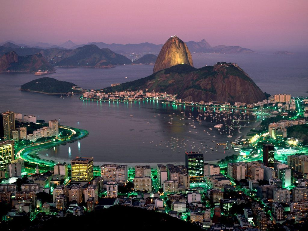 brasil-despunta-como-destino-de-turismo-medico
