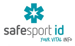 Logo_vertical_claim_vital_rectangular_fondo_blanco[1]