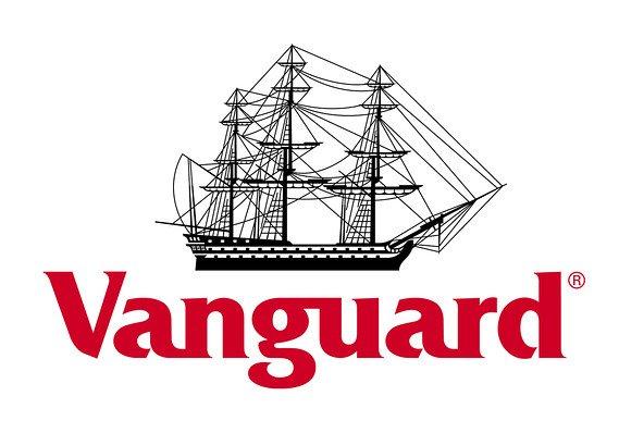 Vanguard 101