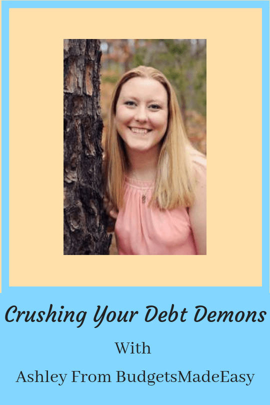 How to Create a Debt Payback Strategy
