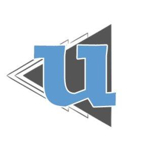 Undebt It Logo