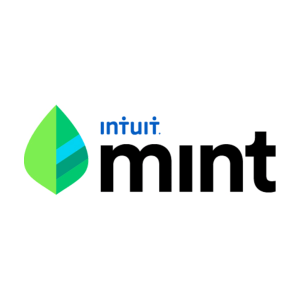 Mint Logo - Fly to FI