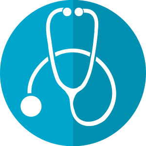 Clinical Trials PDF