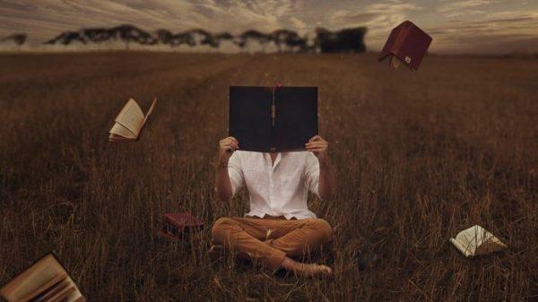 Книги по саморазвитию, которые изменят ваше мышление навсегда