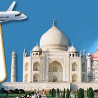 Get Wide Range of Domestic Flights-Best Airfare Gu…