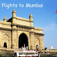 Tips for travelling & grab the opportunity to book cheap flight to Mumbai from flywidus