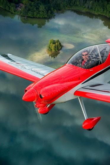 kitplanes24
