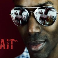 BAIT the Web Series – The Man You Meet Online Just May Be Your Last…Episode 3...