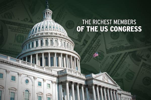 https://i1.wp.com/fm.cnbc.com/applications/cnbc.com/resources/img/editorial/2011/08/23/33993834-SS_high_worth_congressmen_cvr.600x400.jpg