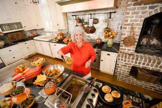 Home Kitchen Cooking 43267672cnbc Celeb Chef Kitchens Deen