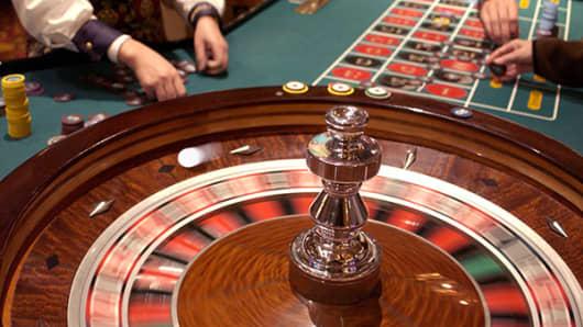 лучшие игры онлайн-казино Великобритания