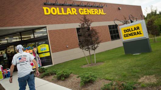 Family Dollar Store Near Me