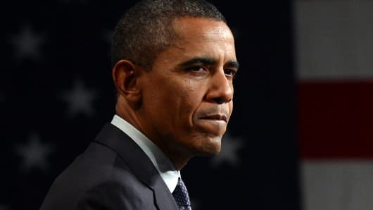 Image result for obama angry