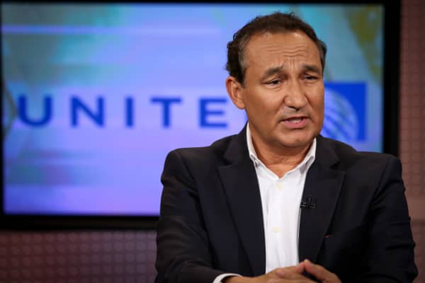 Image result for Oscar Munoz