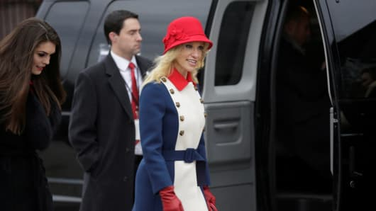 Image result for dress for inauguration