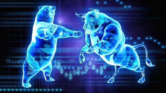 Картинки по запросу финансовый рынок