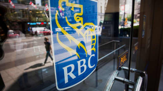 Canadian fintech Wave raises $24 million from RBC and ...