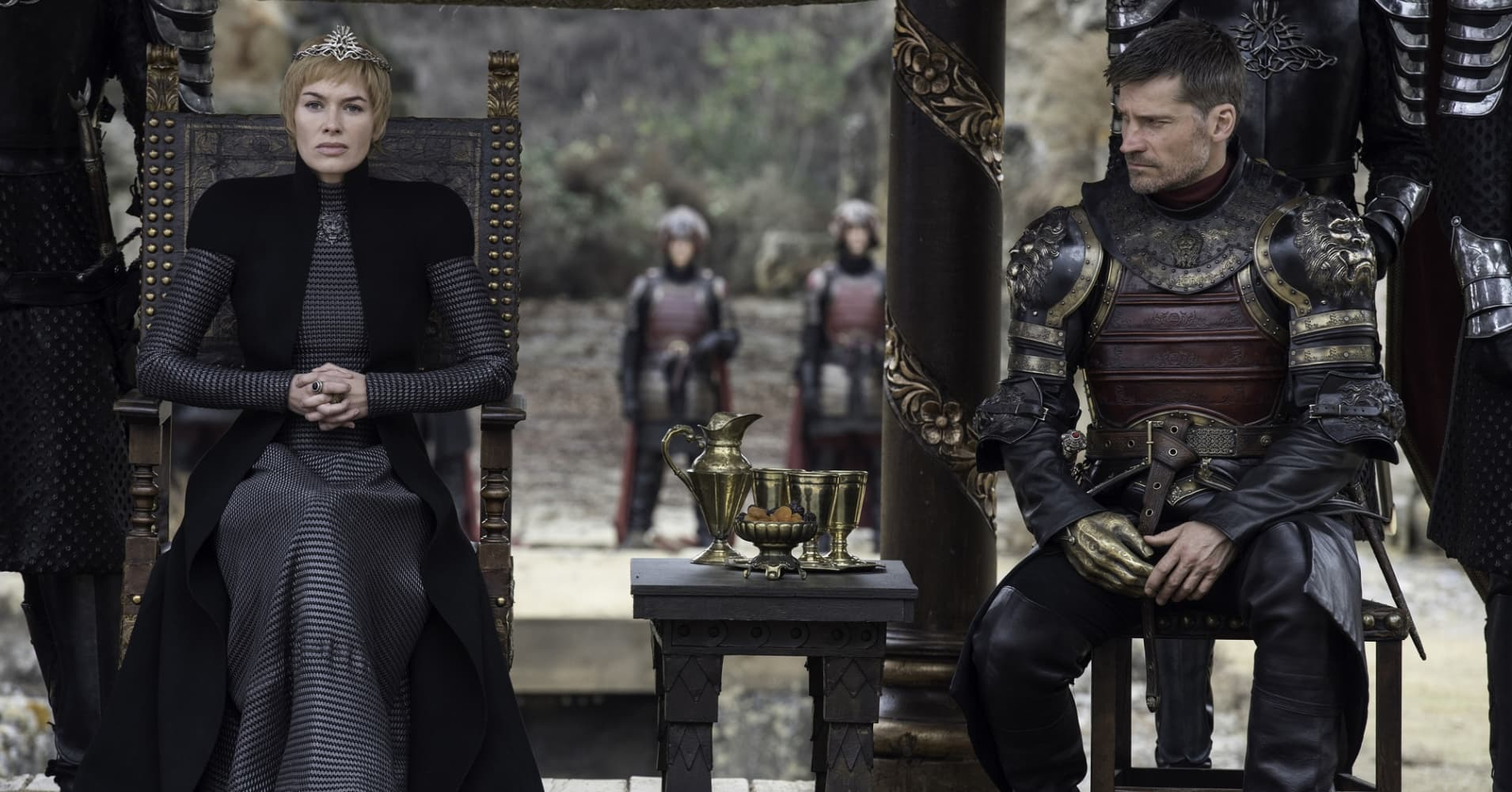Image result for game of thrones pay to watch