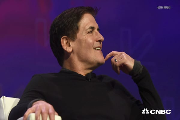 Mark Cuban's No. 1 negotiation strategy is often overlooked by most Americans