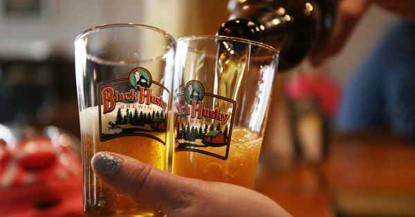 Overall beer market to see lower volumes, but craft to see ...