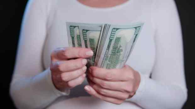 Image result for how much money