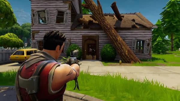 Epic makes  Fortnite  biggest esport with  100 million in prize money Tips from top players on mastering  Fortnite   the hottest game on the  internet
