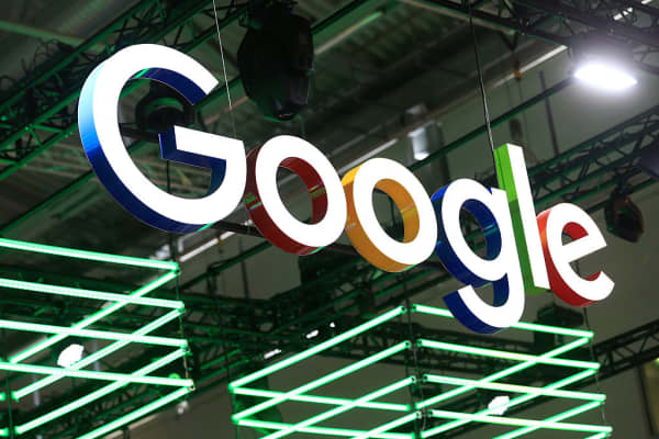 Google has expanded its Google for Jobs initiative, launched last summer, to feature a job search tool that uses AI technology. The company believes itwill radically change the online job-seeking experience.