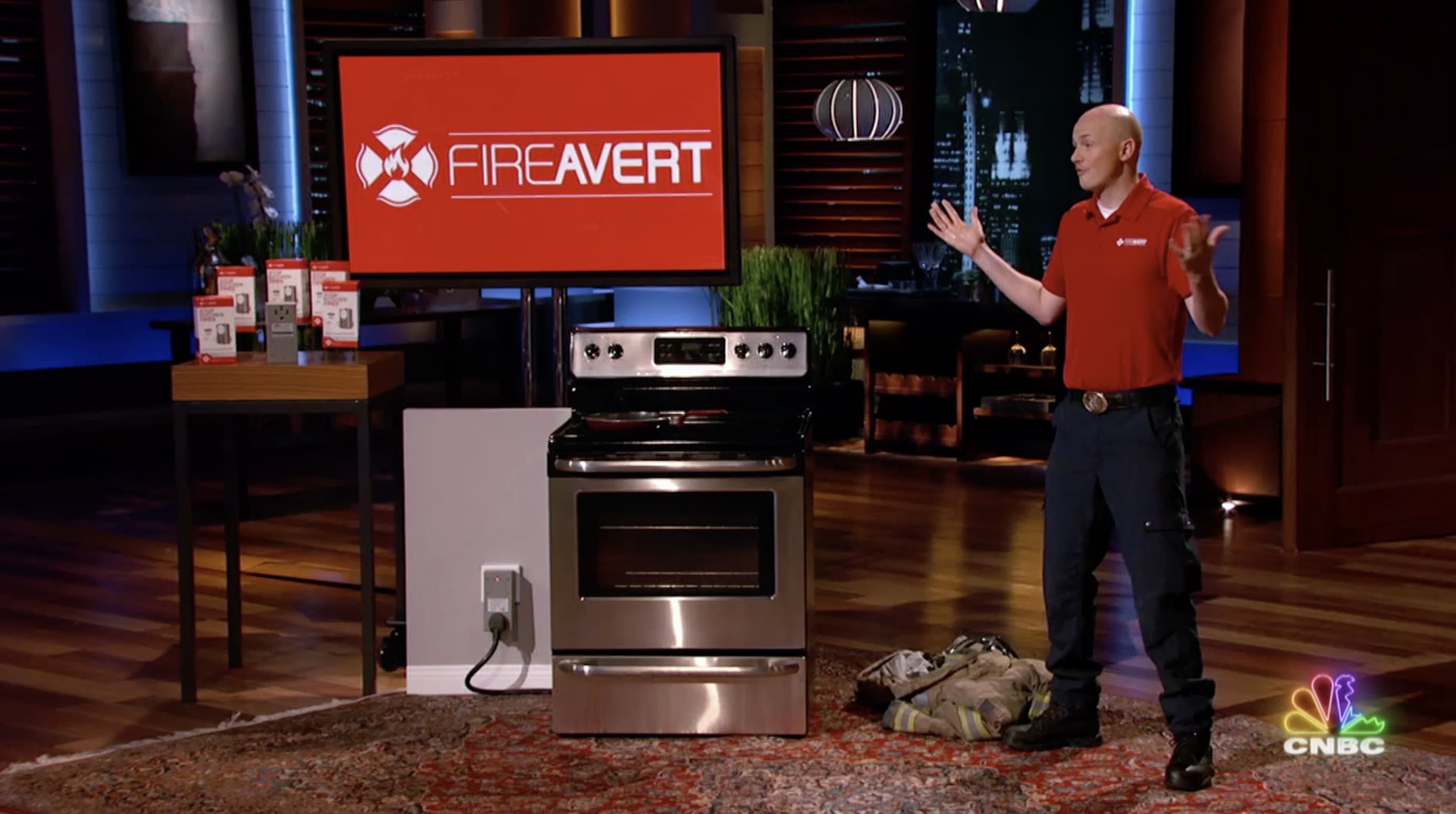 Image result for FireAvert