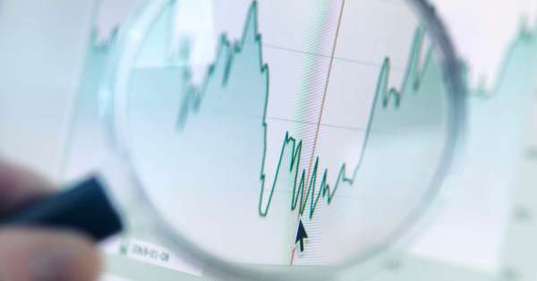 Shrinking public markets limit playing field for Main ...