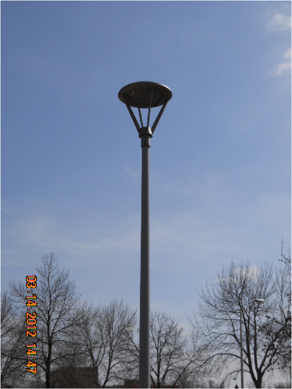 Home Depot Led Light Fixtures