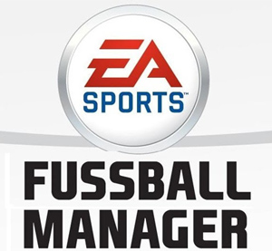 EA Fussball Manager