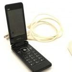 ガラケーの意味って何?語源から読み解く携帯電話の進化のお話し。