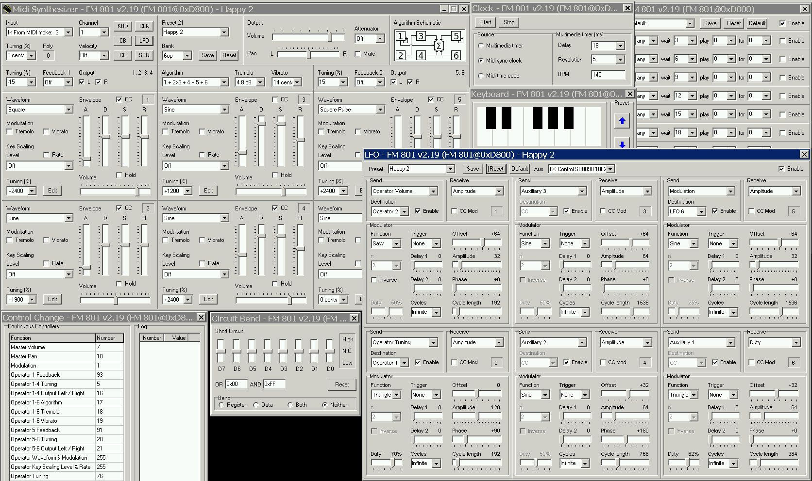 Yamaha Native Ds1 Wdm Windows Xp