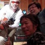 nayuta_san