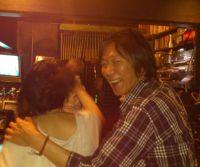 J's Barで