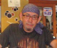Master of Fukuro