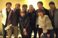 記念撮影@浜松