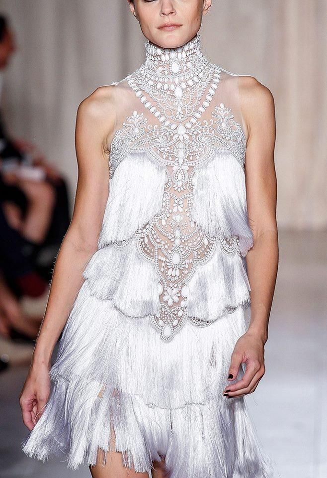 the most flattering beaded flapper dress for you fmagcom