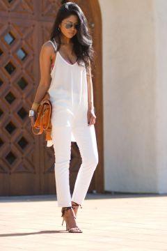 sexy tan black heels